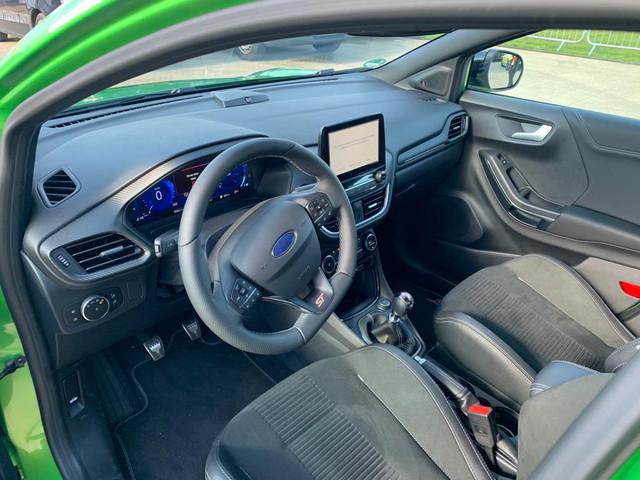 2019 - [Ford] Puma - Page 24 13810596-3-A83-4223-90-A3-01-A64-F30-E59-A