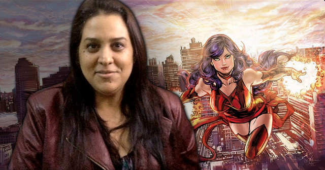 Adriana-Melo