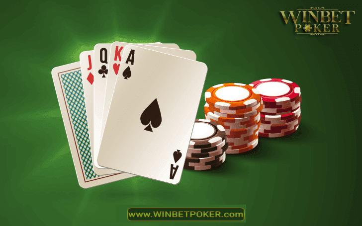 cara-bermain-judi-poker-edit