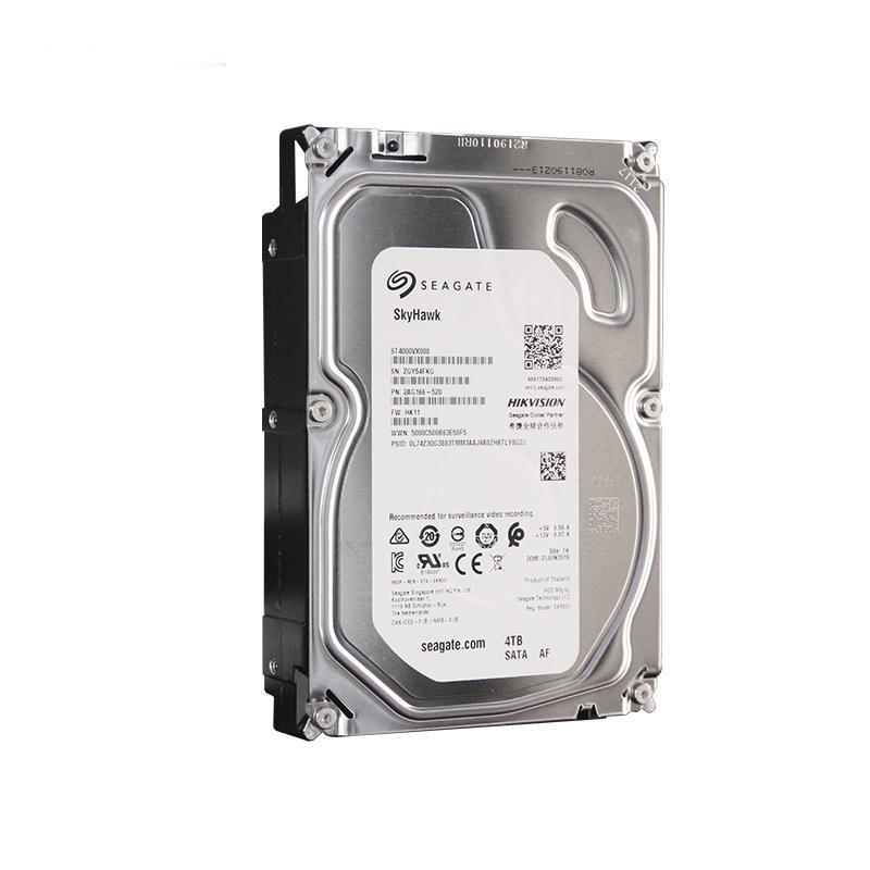i.ibb.co/8zm79nK/Disco-R-gido-HDD-4-TB-3-5-SATA-III-6-GB-S-Seagate-ST4000-VX000.jpg