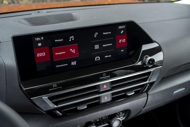 2020 - [Citroën] C4 III [C41] - Page 34 C1257-A64-2-A7-B-405-E-8-AA3-7-EE655114-B0-F