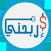 icon app irbahni
