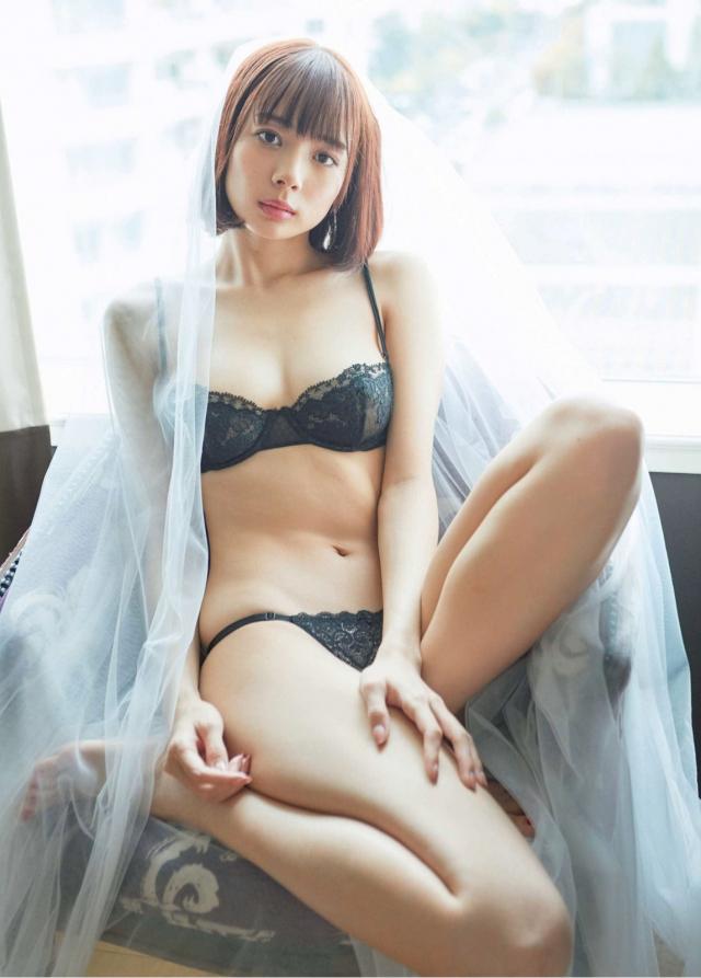 20190529195436ff4s - 正妹寫真—岡田紗佳