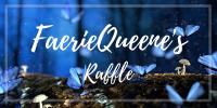 Faerie-Queene-s-Raffle.png