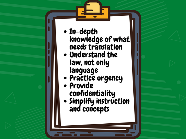 In-depth-knowledge-of-what-needs-translation-Understand-the-law-not-only-language-Practice-urgency-P