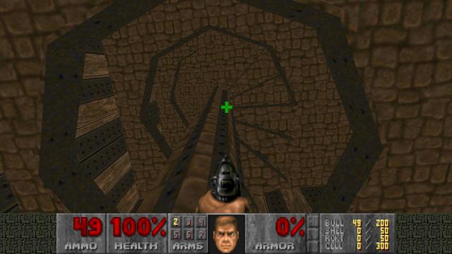 Screenshot-Doom-20200720-101452