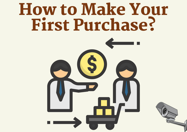 How-to-Make-Your-First-Purchase