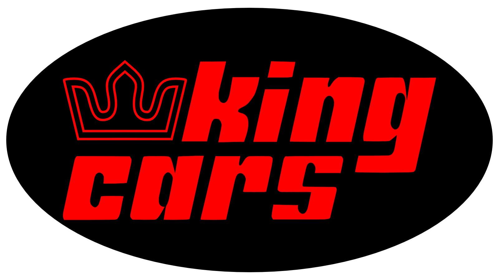 King Cars GmbH Nord