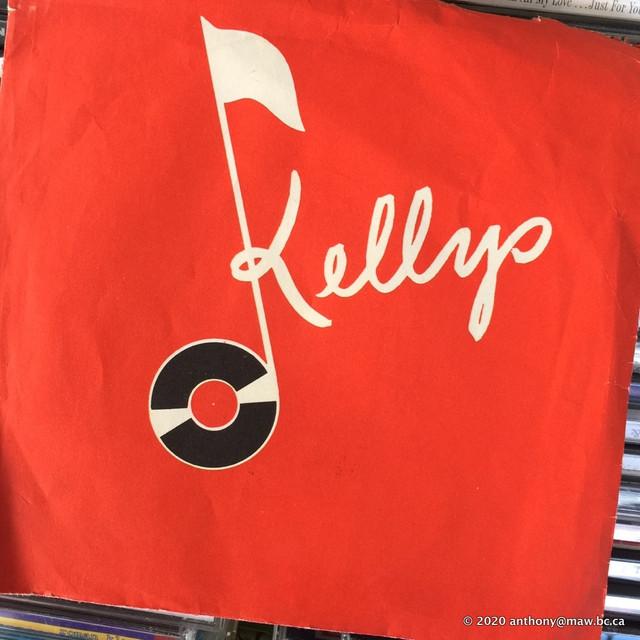 https://i.ibb.co/8zzVBkx/Kellys-Music-and-Records-Vancouver-BC.jpg