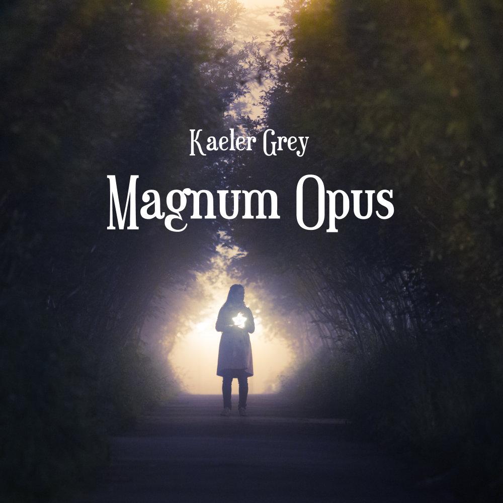 magnum-opus-8.jpg