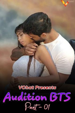 Audition-BTS-Part-1-2021-Hindi-VChat-Short-Film-720p-Watch-Online
