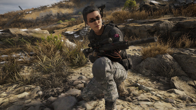 Tom-Clancy-s-Ghost-Recon-Breakpoint2019-10-5-14-39-25