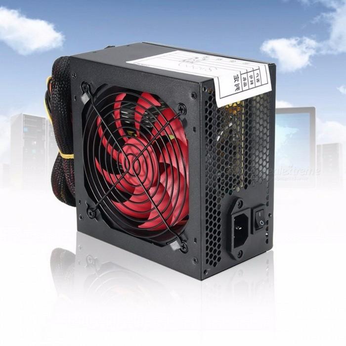 i.ibb.co/925zv37/Fonte-de-Alimenta-o-800-W-Silenciosa-para-Computador-Intel-AMD-PC-12-V-ATX-SLI-PCI-E-Cooler-12-cm-6.jpg