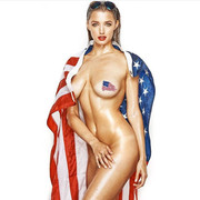 Alyssa-Arce-The-Fappening-Nude-158-thefappening-us