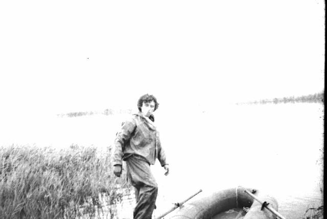 Happy-fisherman-s-day-14