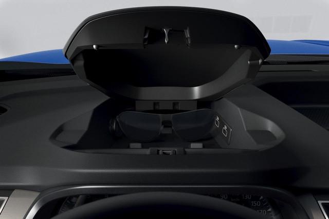 2020 - [Renault] Kangoo III - Page 31 C23-A4-AA1-89-D8-4-BBD-8-E7-D-B46530-C358-BB