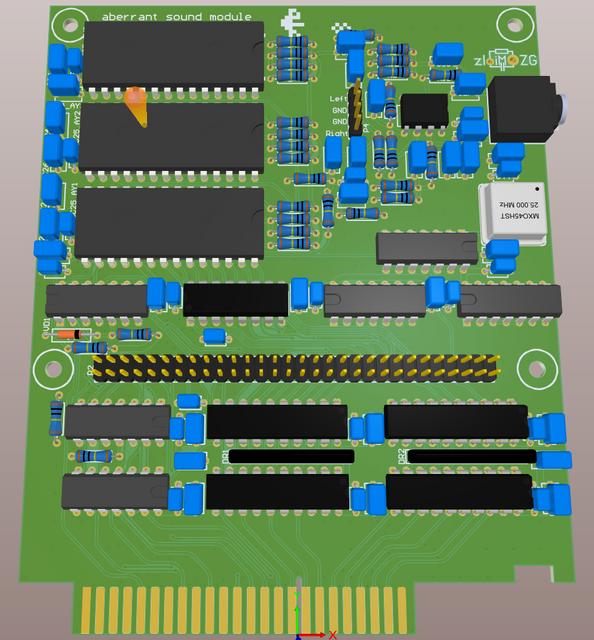 main-board-Pcb-Doc-Altium-Designer-20-2-3-2020.png
