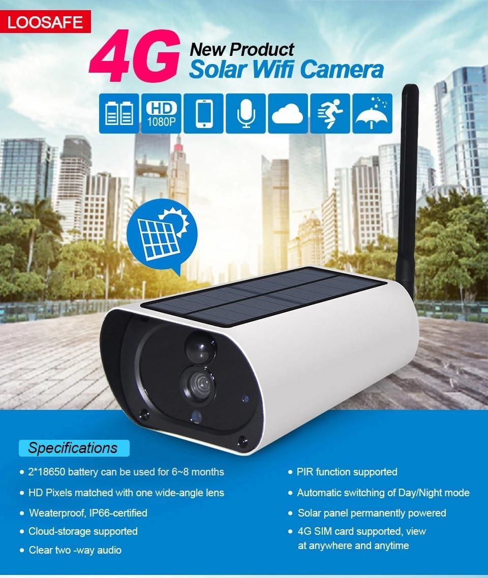 i.ibb.co/9283Zmc/C-mera-de-Seguran-a-4-G-Solar-IP-Detector-de-Movimento-Slot-TF-LS-G3-X-4-G-5.jpg
