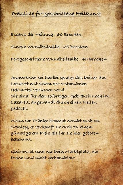 Preisliste-fortgeschrittene-Heilkunst.jpg