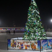 Novjgodniy-Stadion-9