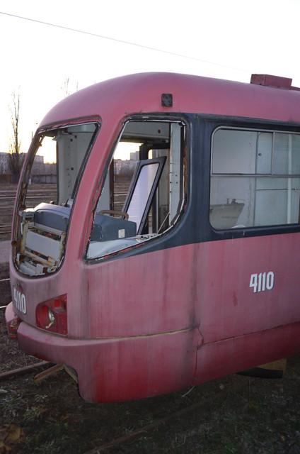 DSC-1183