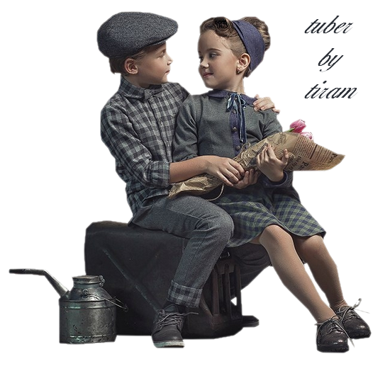 couples-enfant-tiram-104