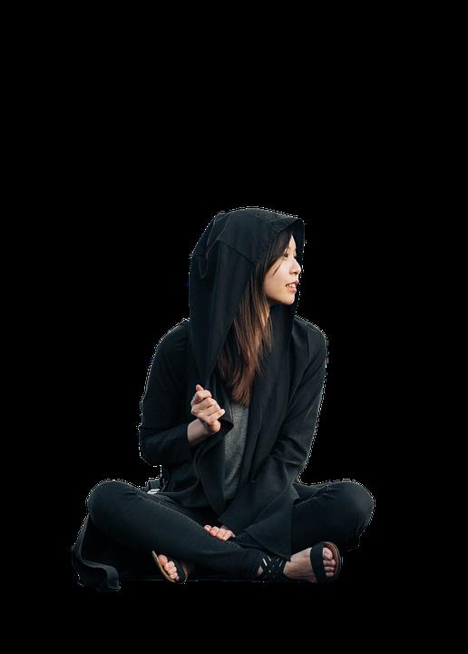 png-mujer-aislados-mujer-modelo-joven-mujeres-atractivo-516