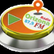 Boton-Ozn-FM1