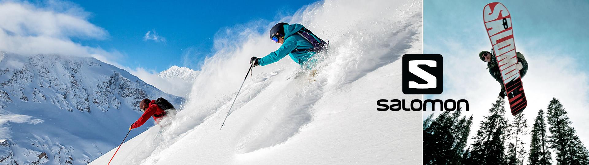 imbracaminte-de-iarna-ski-si-snowboard-salomon