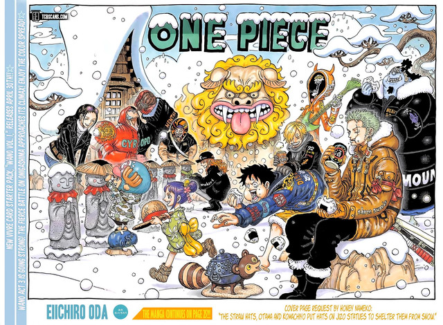 one-piece-chapter-1009-2.jpg