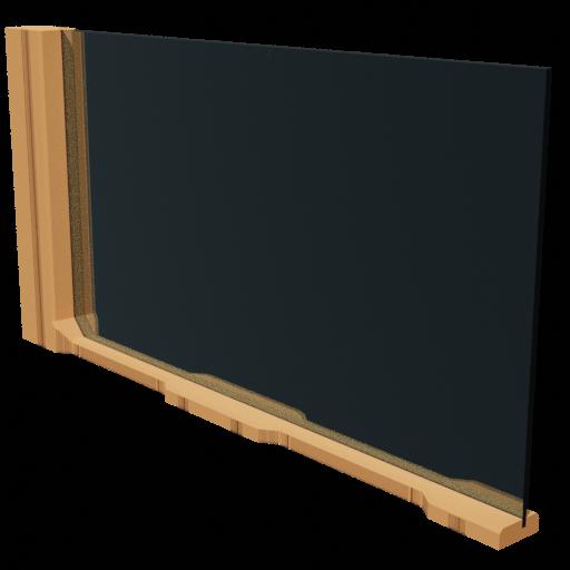 Window-Wall-Bottom-Left