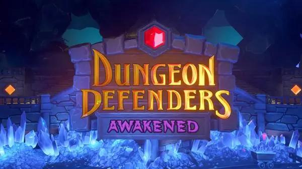dungeon-defenders-awakened.png