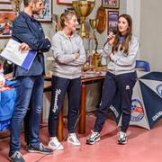 Presentazione-Nona-Volley-presso-Giacobazzi-50