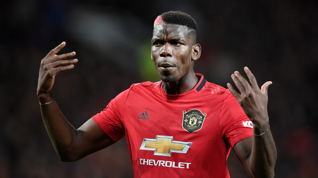 paul-pogba-manchester-united-2019-gfzddq48f62f1o6q6z6tyytl6