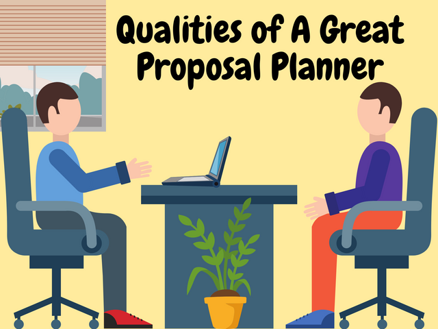 Quality-of-A-Great-Proposal-Planner