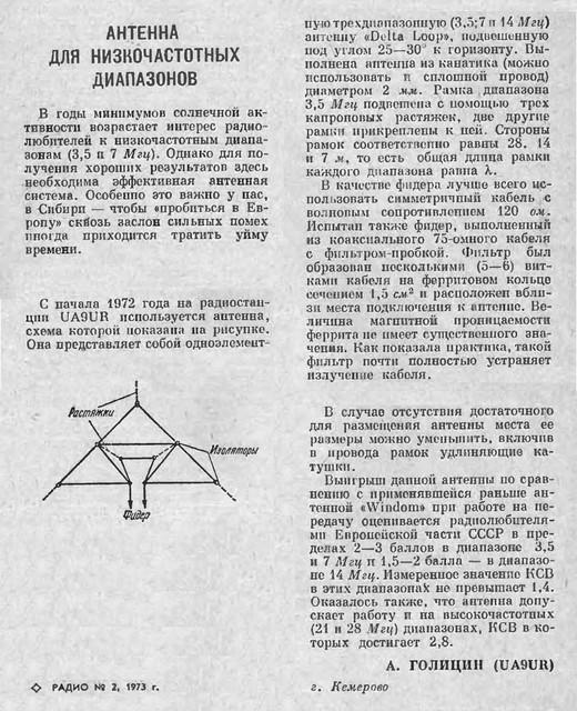 https://i.ibb.co/92TLyZy/2-1973-24-0.jpg