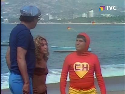 un-chapulin-en-acapulco-1977-tvc2.png