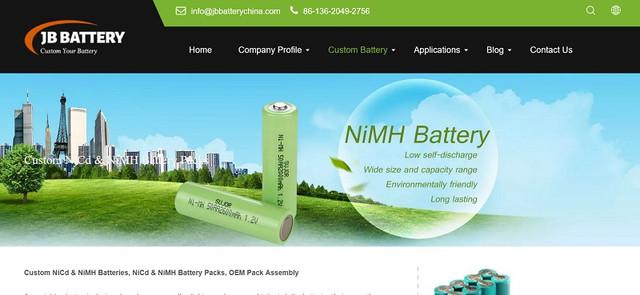https://i.ibb.co/92WPqS6/China-custom-Ni-Cd-Ni-MH-battery-packs-manufacturer.jpg