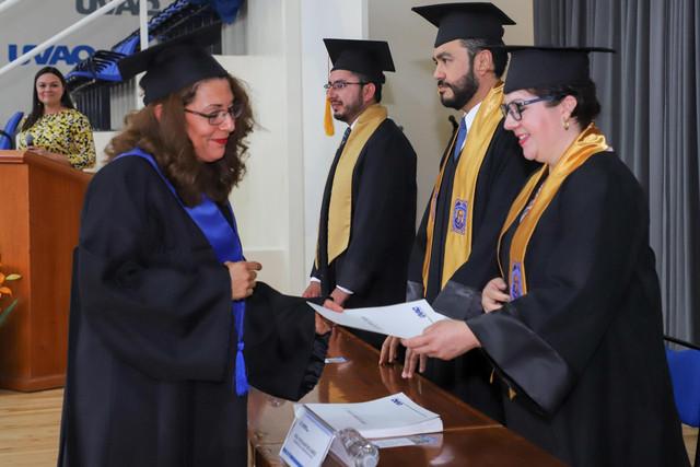 Graduacio-n-Gestio-n-Empresarial-15