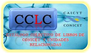 cclc33