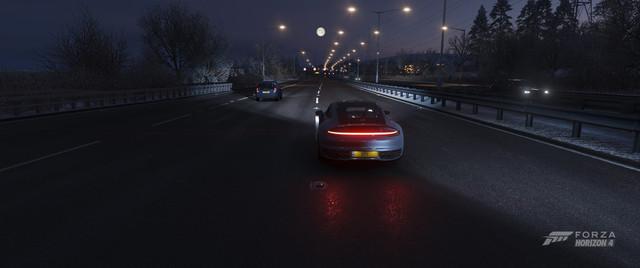 Forza32