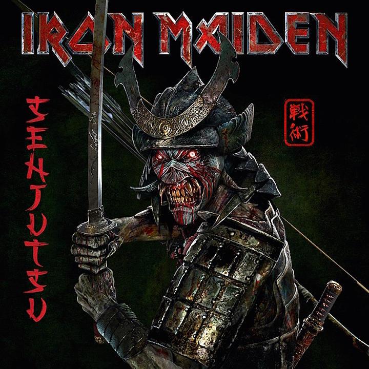 attachment-iron-maiden-senjutsu