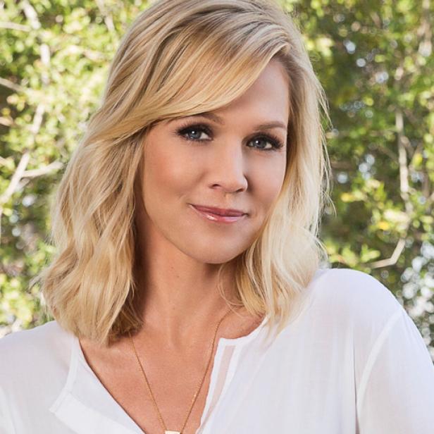 Jennifer-Garth
