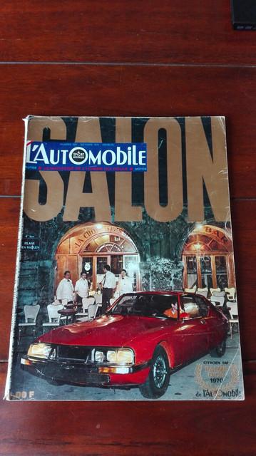 Automobile-Salon-1970.jpg