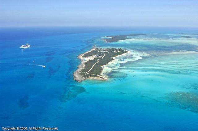 Royal-Caribbean-Cruises-Little-Stirrup-Cay.jpg