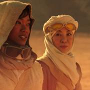 extant-Star-Trek-Discovery-1x01-AVulcan-Hello-0174