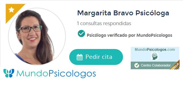 Mundo Psicologo