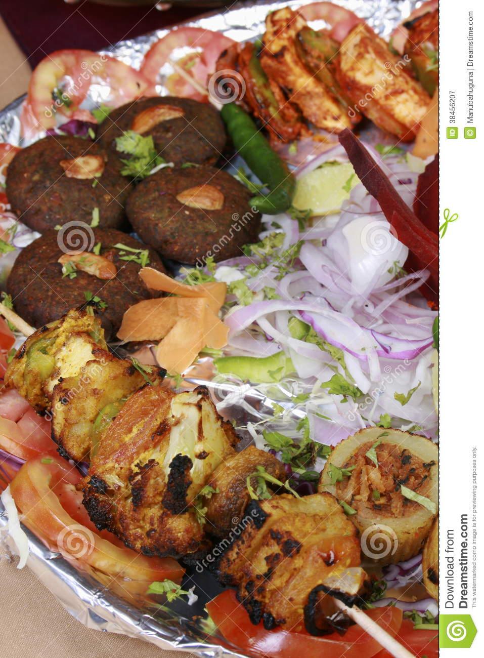 [Image: non-veg-kebab-platter-mixture-north-indi...456207.jpg]