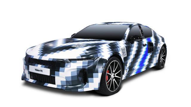2021 - [Hyundai] Hydrogen Wave  68-EC8-A46-012-B-4-AE2-9707-C7-FB1-FCFF6-DF