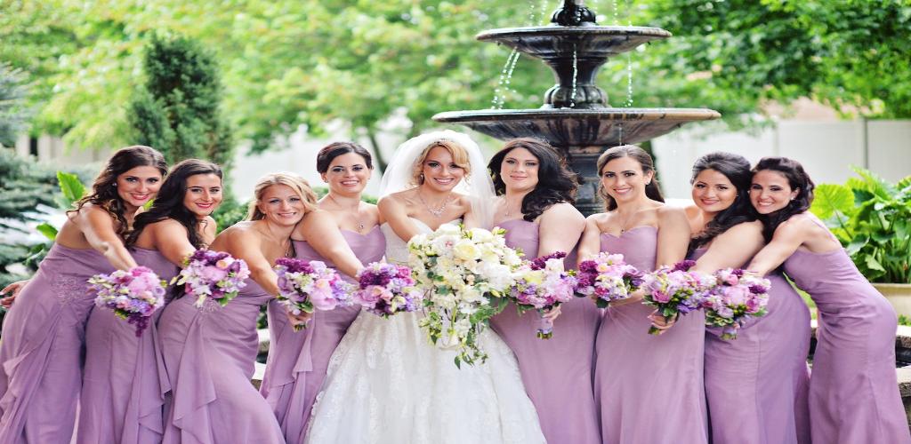 DEF Anniversary Wedding Photography Decoration